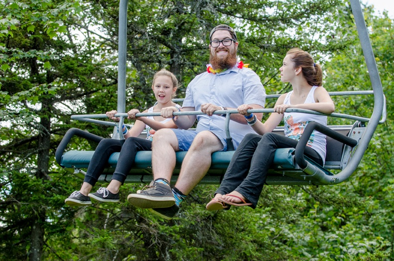 Soulfest_family_on_chairlift.jpg