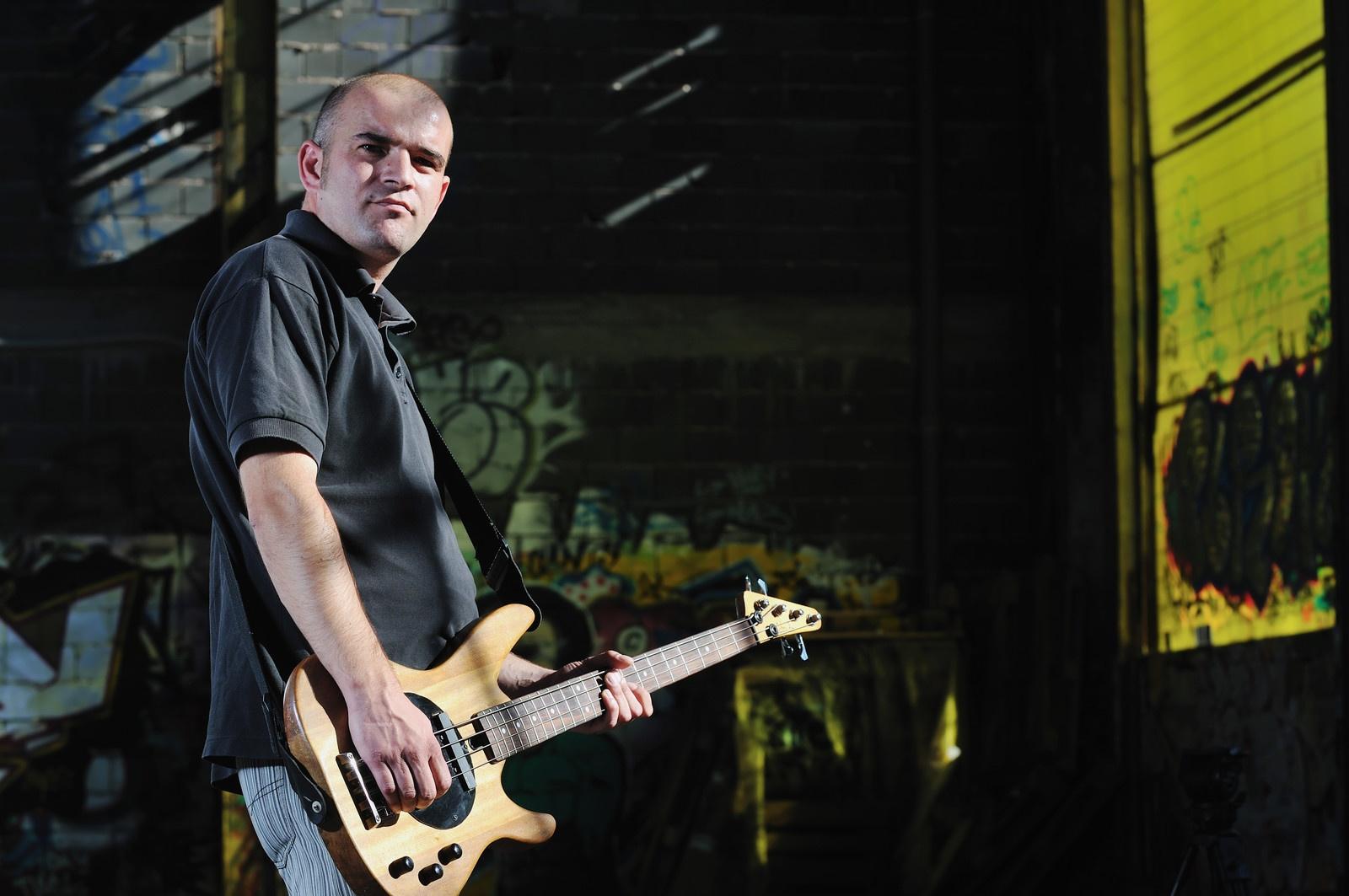 Guitar player concert.jpg
