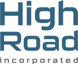 high-road-stacked-CMYK.jpg