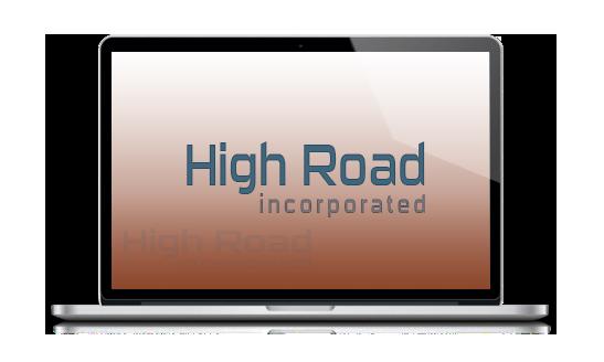 High Road dim calculator.png