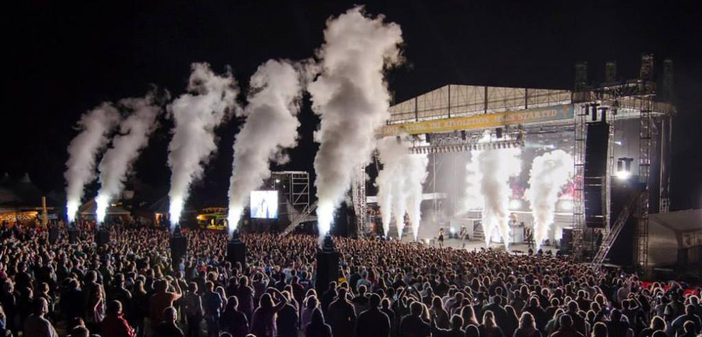 Soulfest_concert.jpg