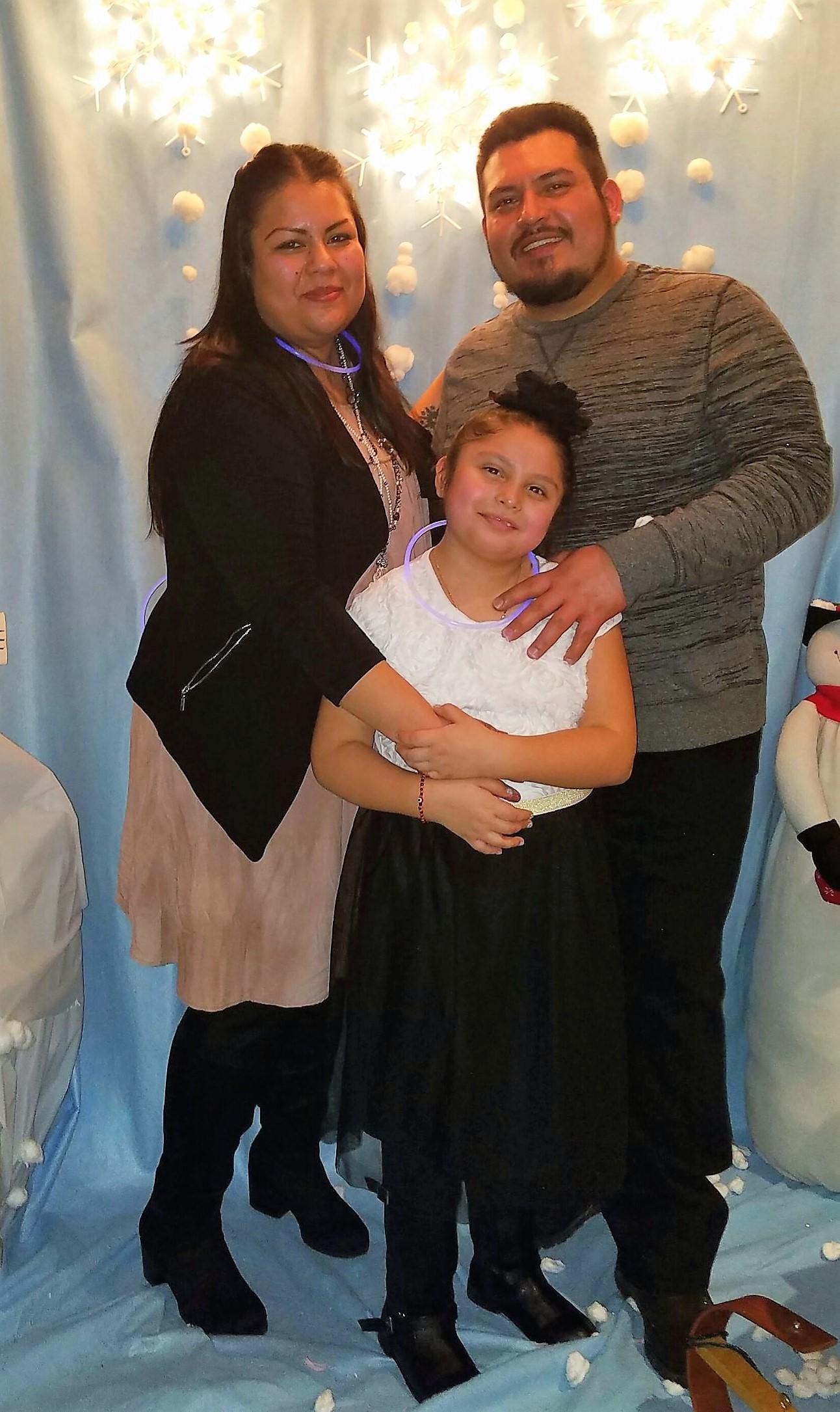 Ino and Family.jpg