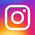 High Road Inc Instagram