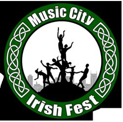 IrishFest.png
