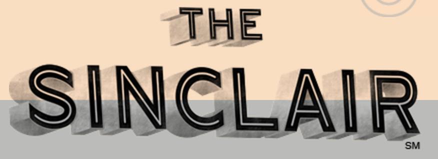 the_sinclair