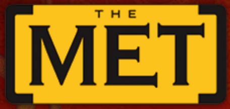 the_met