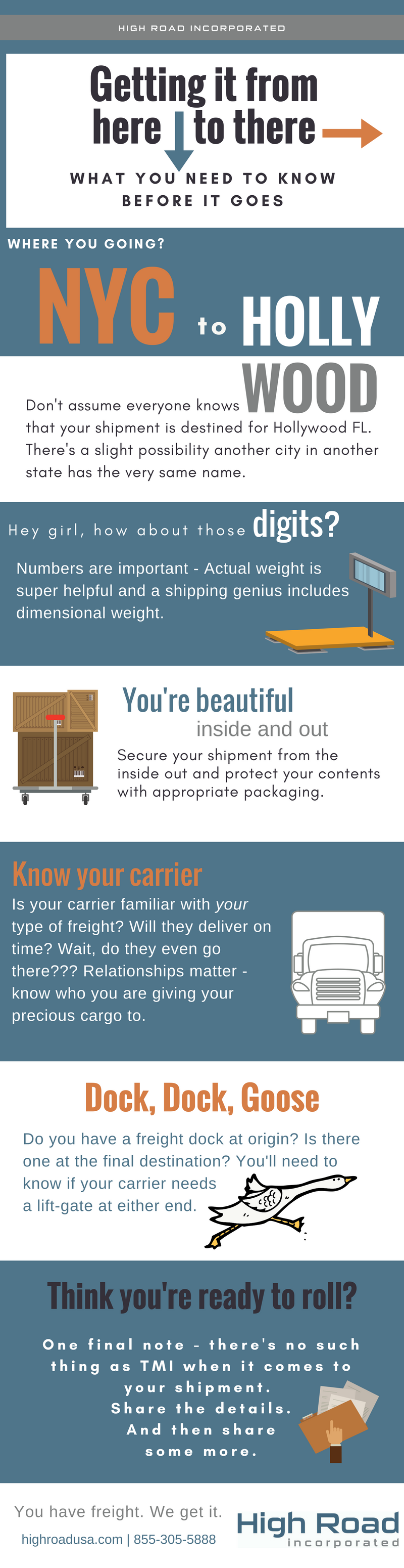 Shipping Infographic (1)-1.png