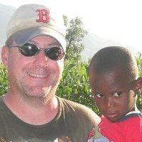 Tito_-_Haiti.jpg