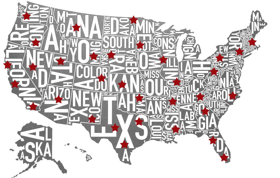 Tour_States_4.jpg