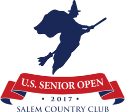 US Senior Open.png
