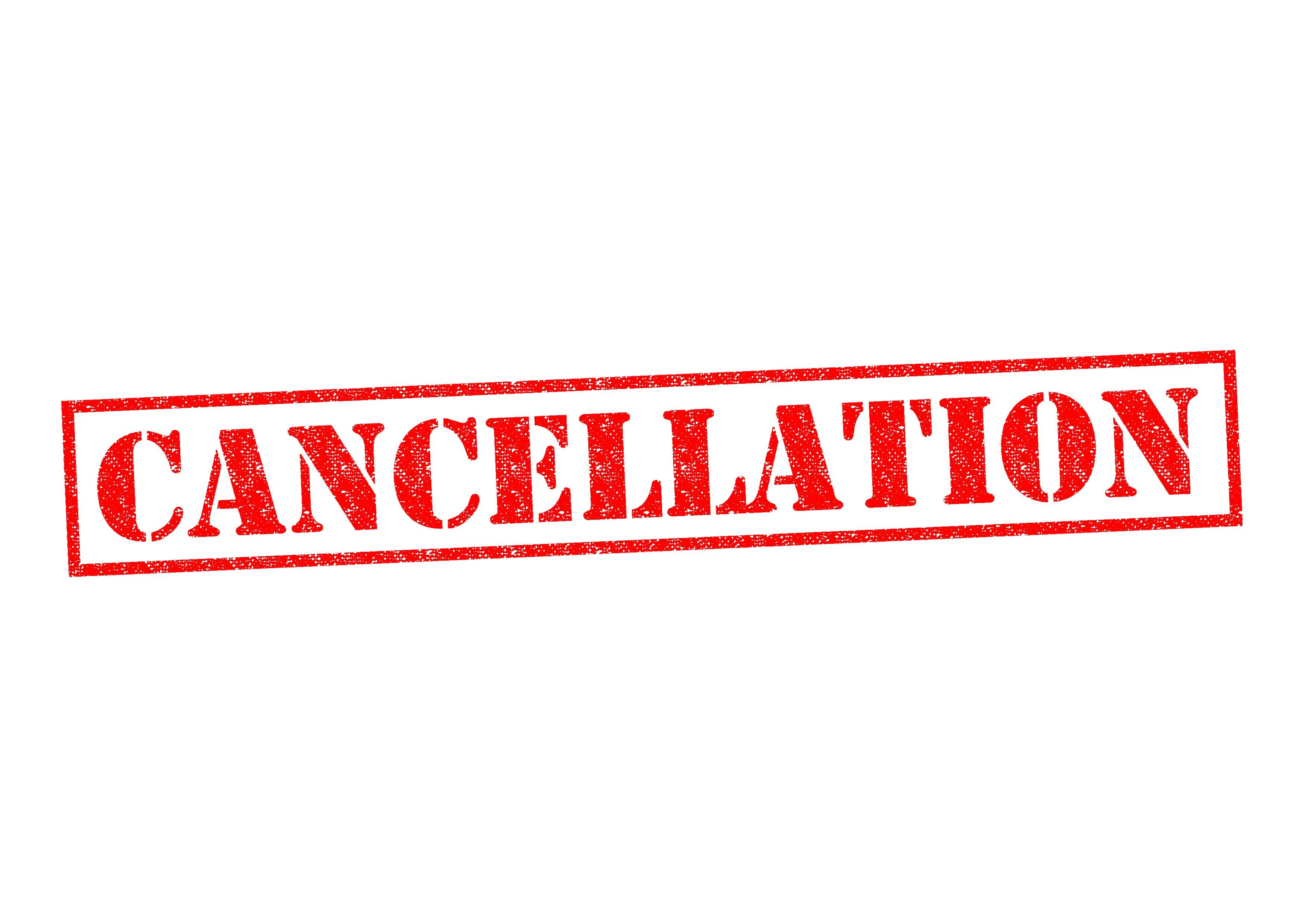 cancellation_sign.jpg