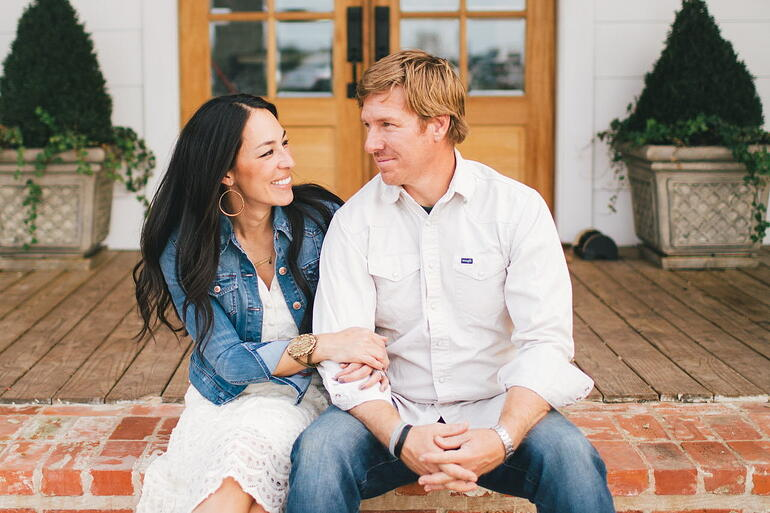 chip-and-joanna-gaines 2.jpg