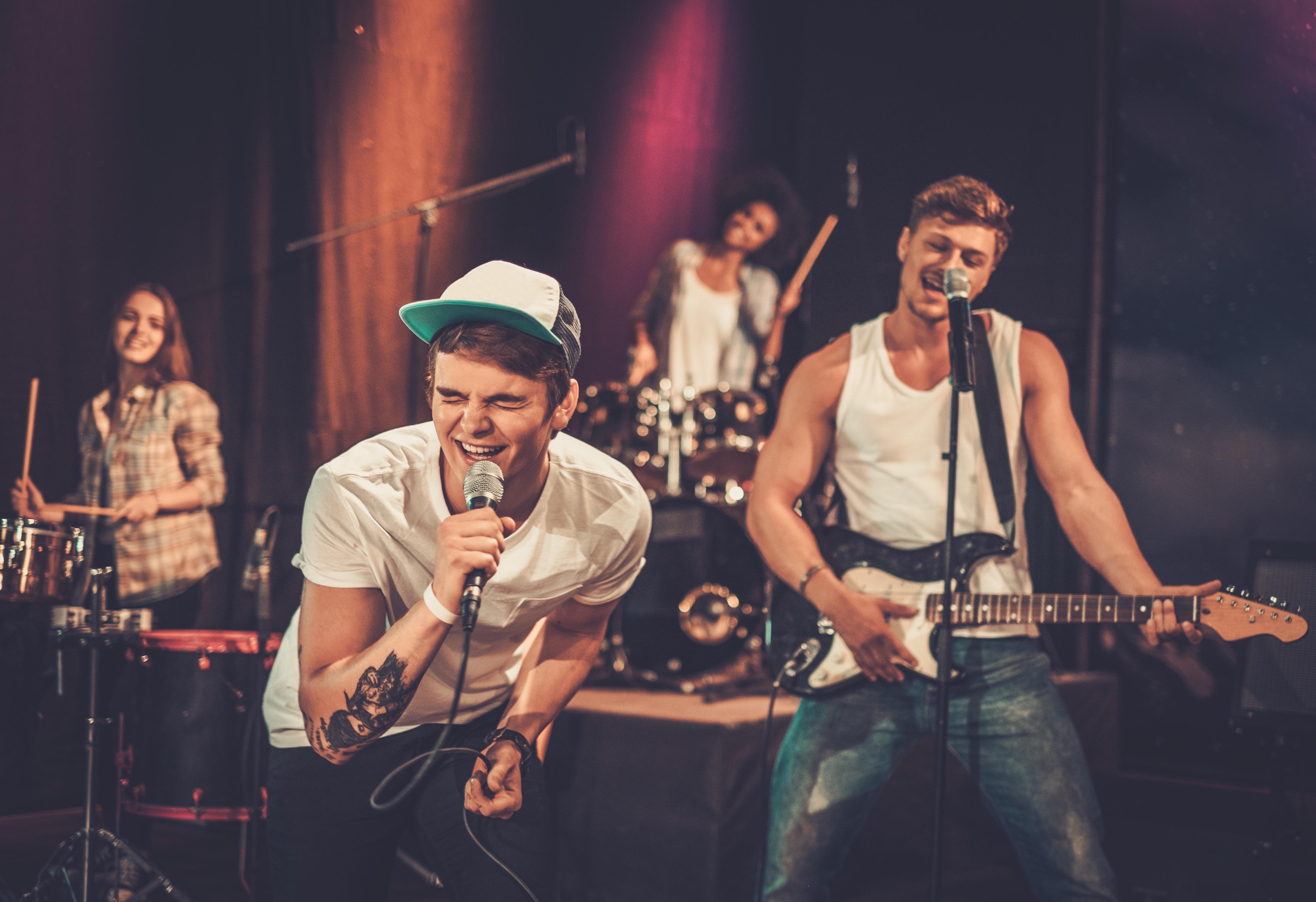 concert_performance