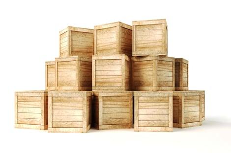 crates_1.jpg