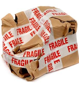 fragile box damaged2.jpg
