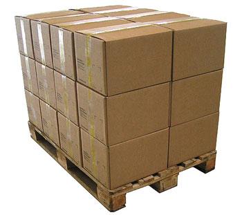 shipment on pallet.jpg