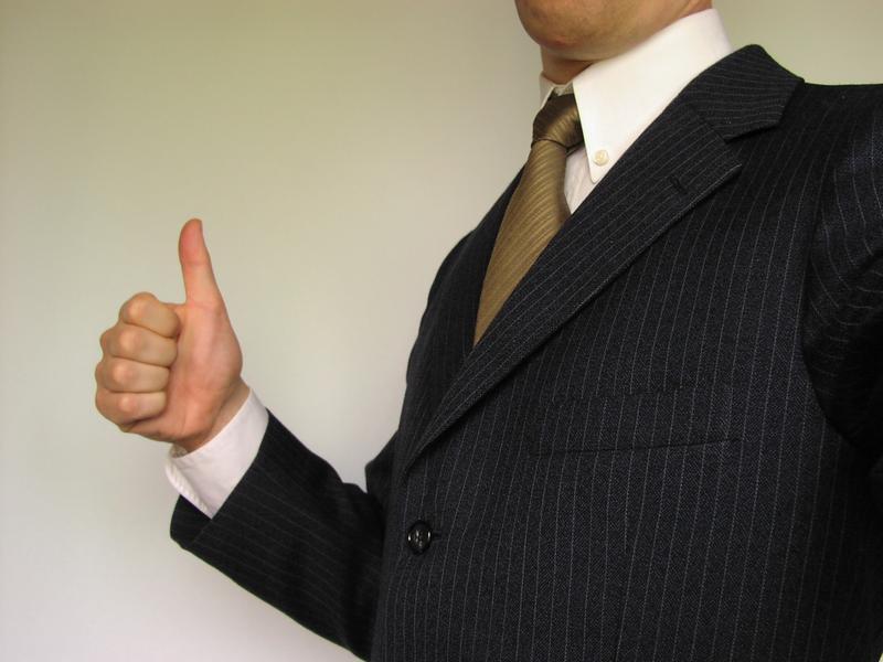 suit_thumbs_up.jpg