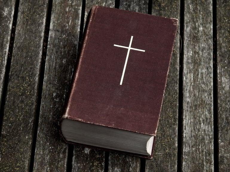the bible.jpg