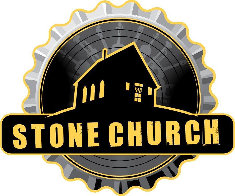 stone_church